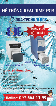 dna tech phai 6